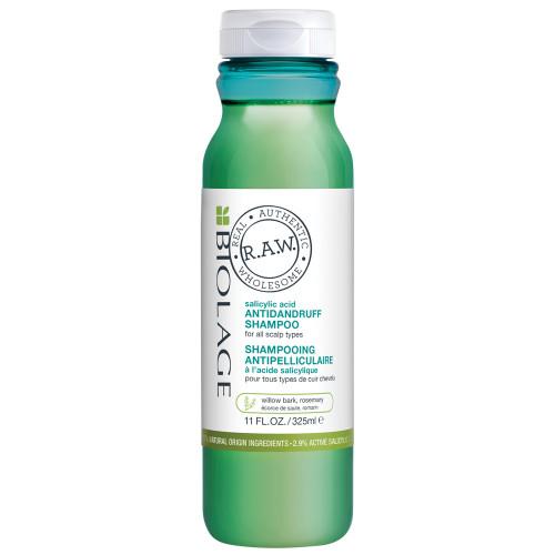 Biolage R.A.W. Scalp Shampoo 325 ml