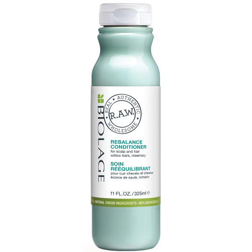 Biolage R.A.W. Scalp Conditioner 325 ml