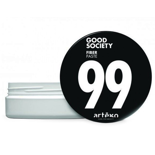Artego Good Society Fiber Paste 99 100 ml