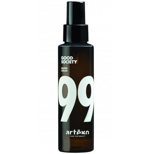 Artego Good Society Gloss Serum 99 100 ml