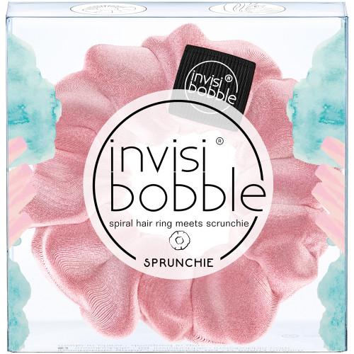 invisibobble SPRUNCHIE Prima Ballerina