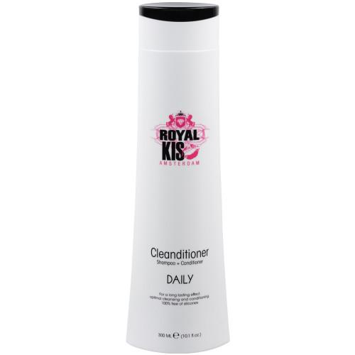 KIS Royal KIS Daily Cleanditioner 300 ml