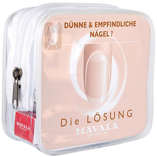 Mavala Dunne Empfindliche Nagel Gunstig Kaufen Hagel Online Shop