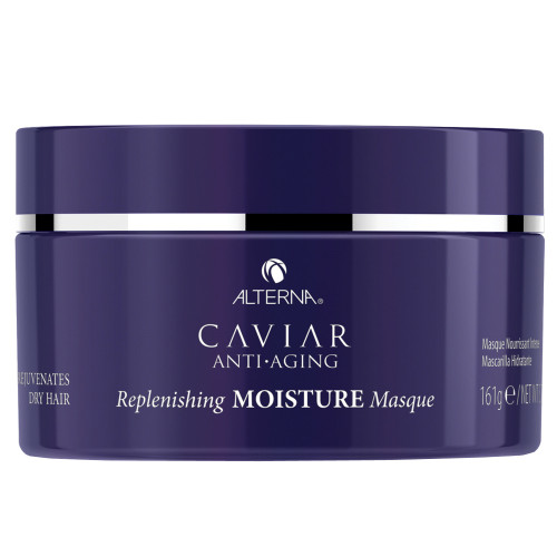 Alterna Caviar Replenishing Moisture Masque 161 g