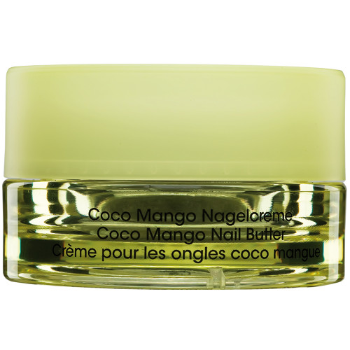 Alessandro Lotus Coco Mango Nail Butter 15 g