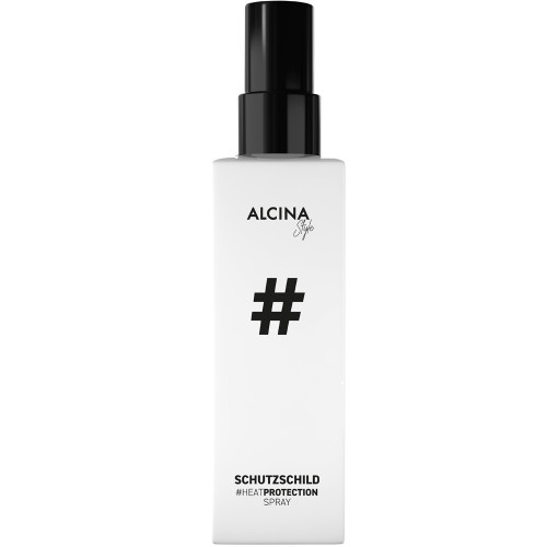 Alcina #Style Schutzschild 100 ml