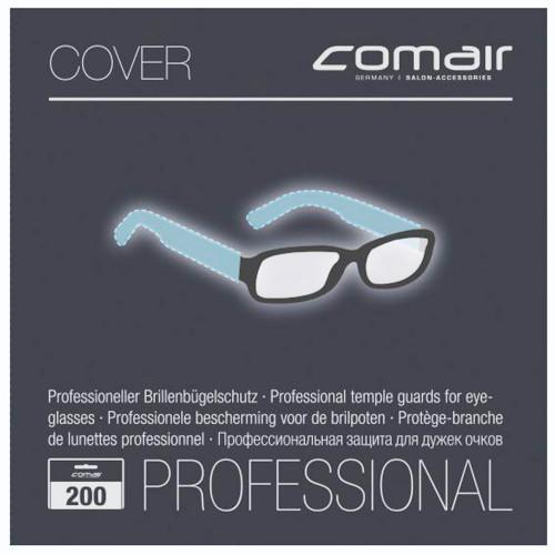 Comair Cover Brillenbügel Schutzhüllen