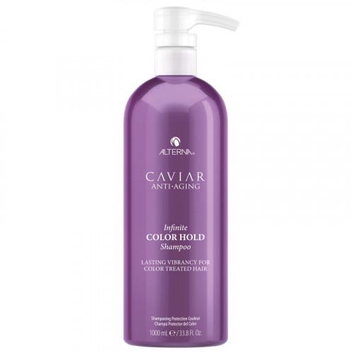 Alterna Caviar Infinite Color Hold Shampoo 1000 ml