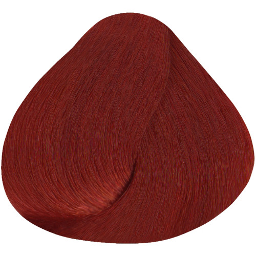dusy professional Color Creations 7.46 Mittelblond Kupfer Rot 100 ml