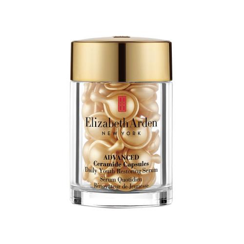 Elizabeth Arden Ceramide Advanced Daily Youth Restoring Serum