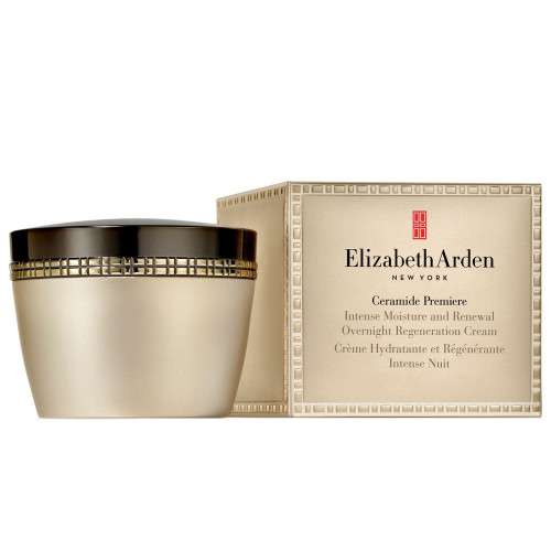 Elizabeth Arden Ceramide Premiere Night Cream 50 ml