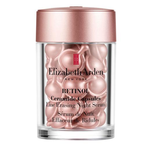 Elizabeth Arden Ceramide Retinol Serum