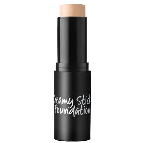 Alcina Creamy Stick Foundation Light