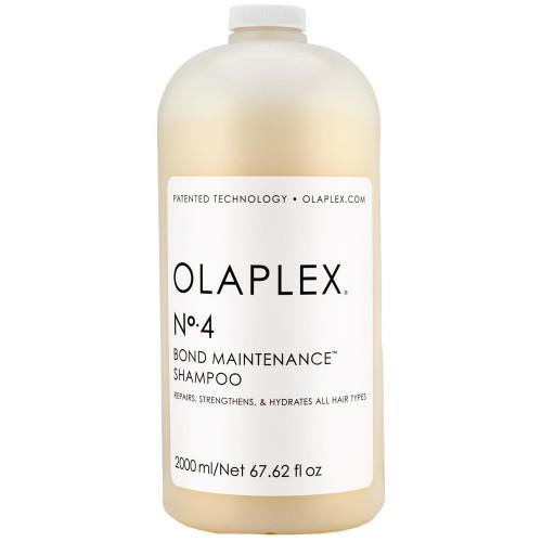 Olaplex No. 4 Bond Maintenance Shampoo 2000 ml