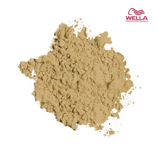 Wella Insta Recharge Ansatzpuder Mittelblond 2,1 g