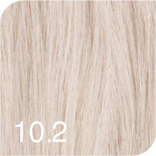 Revlon Revlonissimo Colorsmetique 10.2 Extra Hellblond Irisé 60 ml