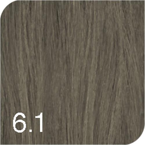 Revlon Revlonissimo Colorsmetique 6.1 Dunkelblond Ash 60 ml