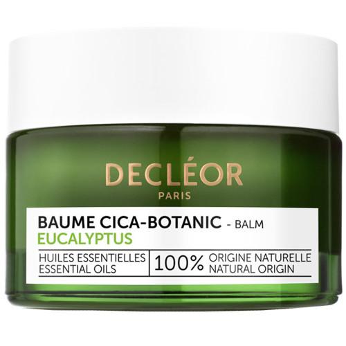 Decleór Cica Botanic Balm 50 ml