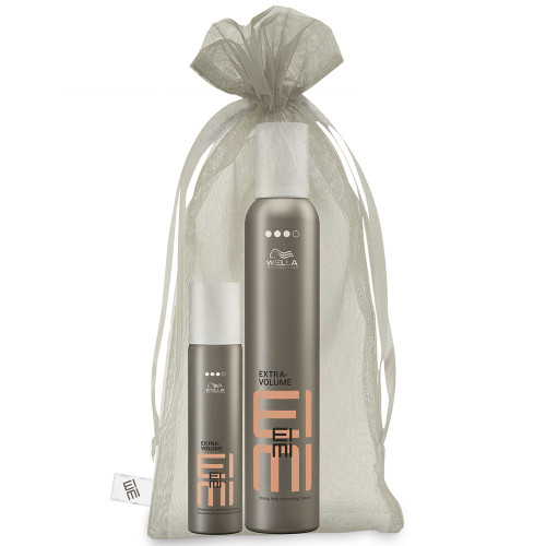 Wella EIMI Extra Volume Styling Set