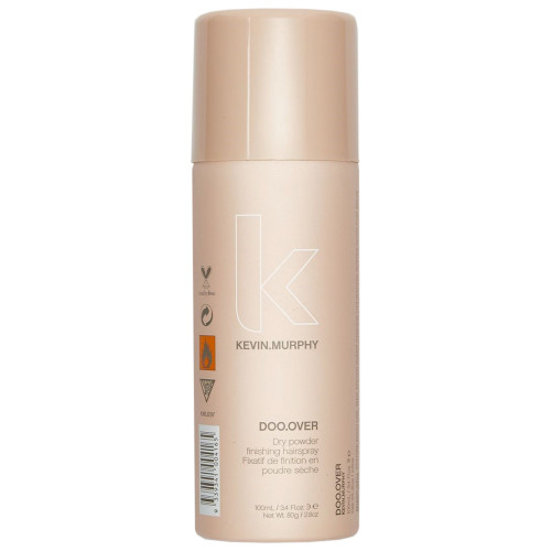 Kevin.Murphy Doo.Over 100 ml
