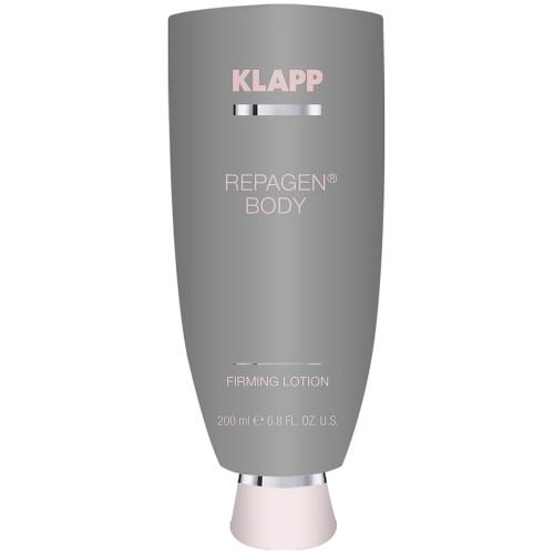 Klapp Cosmetics Repagen Firming Lotion 200 ml