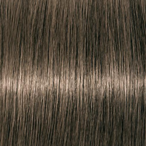 Schwarzkopf Igora Vibrance 6-0 Dunkelblond 60 ml