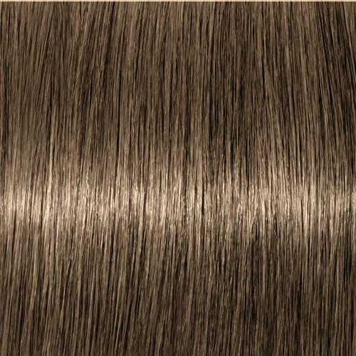 Schwarzkopf Igora Vibrance 7-00 Mittelblond Extra 60 ml
