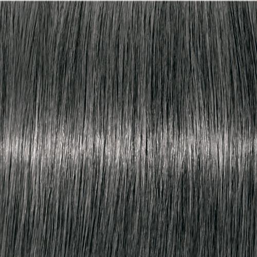 Schwarzkopf Igora Vibrance 6-12 Dunkelblond Cendré Asch 60 ml