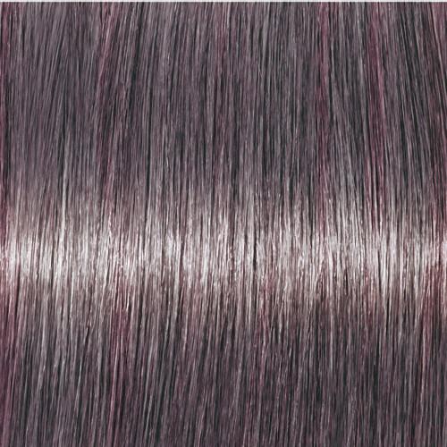 Schwarzkopf Igora Vibrance 8-19 Hellblond Cendré Violett 60 ml