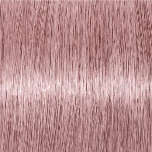 Schwarzkopf Igora Vibrance 9,5-19 Cendré Violett Toner 60 ml