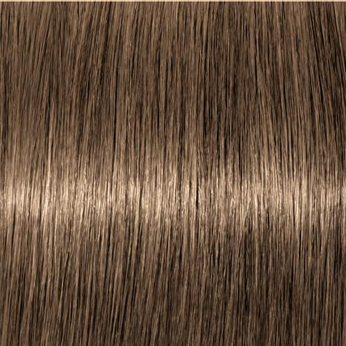 Schwarzkopf Igora Vibrance 7-4 Mittelblond Beige Konzentrat 60 ml