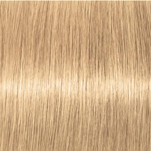 Schwarzkopf Igora Vibrance 9,5-4 Platinblond Beige 60 ml