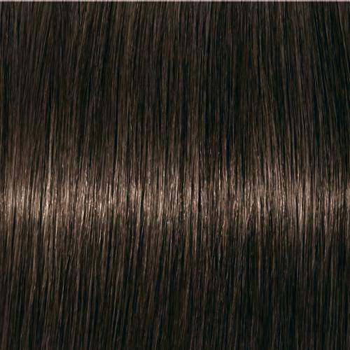 Schwarzkopf Igora Vibrance 4-46 Mittelbraun Beige Schoko 60 ml