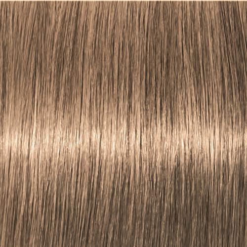 Schwarzkopf Igora Vibrance 8-46 Hellblond Beige Schoko 60 ml