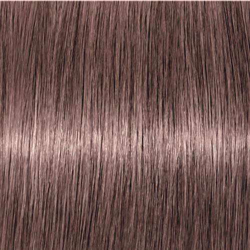 Schwarzkopf Igora Vibrance 7-48 Mittelblond Beige Rot 60 ml