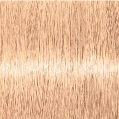Schwarzkopf Igora Vibrance 9,5-49 Beige Violett Toner 60 ml