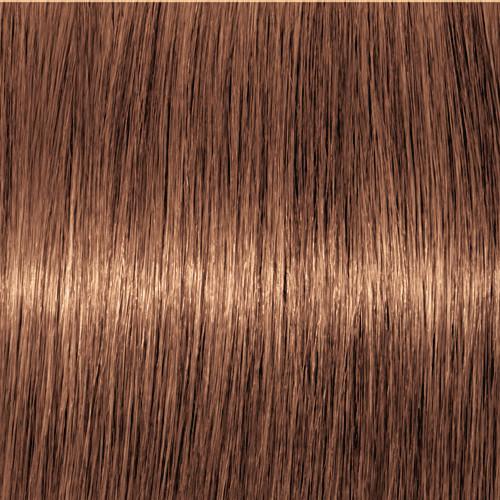 Schwarzkopf Igora Vibrance 7-57 Mittelblond Gold Kupfer 60 ml