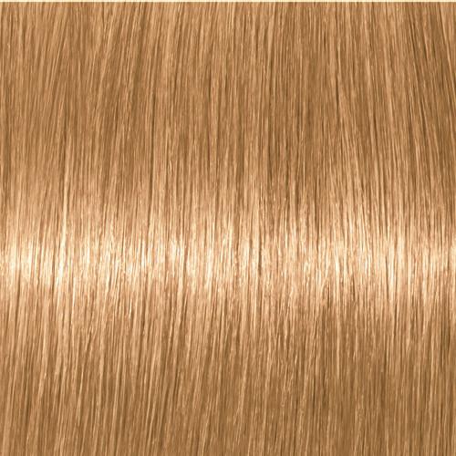 Schwarzkopf Igora Vibrance 9-57 Extr Hellblond Gold Kupfer 60 ml