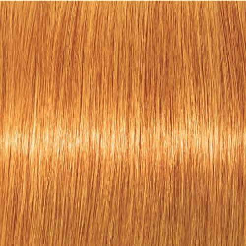 Schwarzkopf Igora Vibrance 9-7 Extra Hellblond Kupfer 60 ml