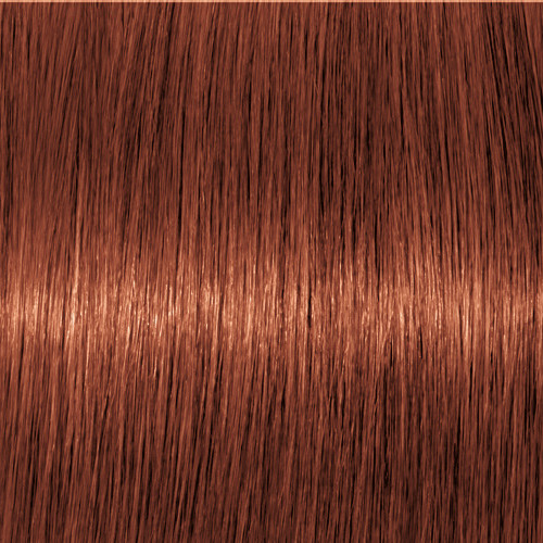 Schwarzkopf Igora Vibrance 6-78 Dunkelblond Kupfer Rot 60 ml