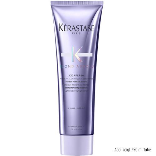 Kérastase Blond Absolu Cicaflash 1000 ml