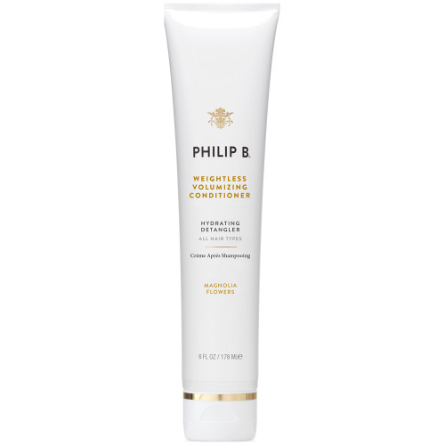 Philip B. Weightless Volumizing Conditioner 178 ml