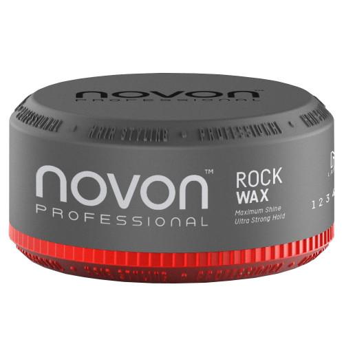 Novon Professional Rock Wax 150 ml