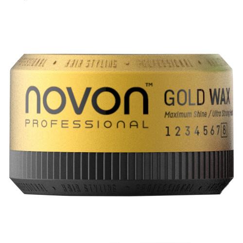 Novon Professional Gold Wax 50 ml