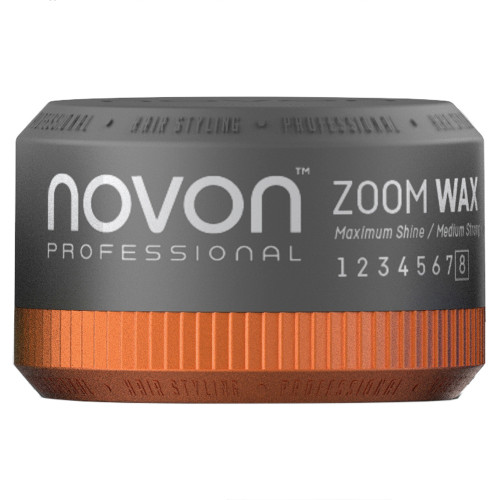 Novon Professional Zoom Wax 50 ml