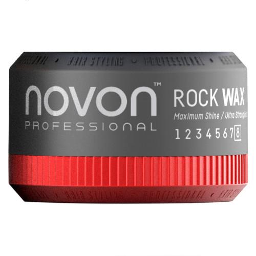 Novon professional Rock Wax 50 ml