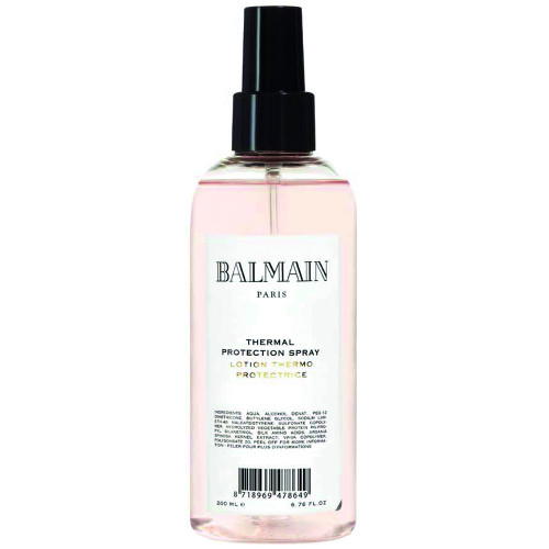 Balmain Thermal Protection Spray 200 ml