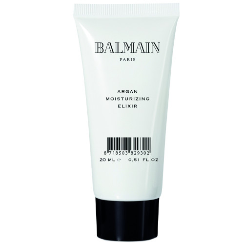 Balmain Argan Moist Elixir 20 ml