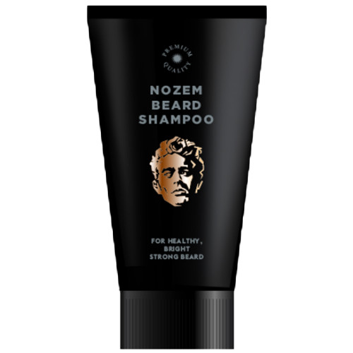 Nozem Beard Shampoo 150 ml