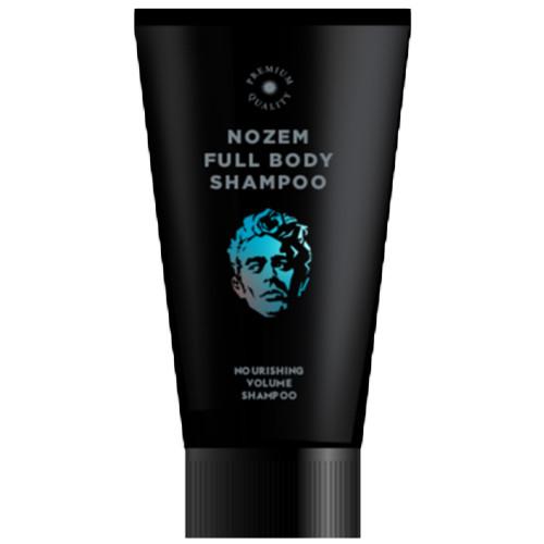 Nozem Full Body Shampoo 150 ml